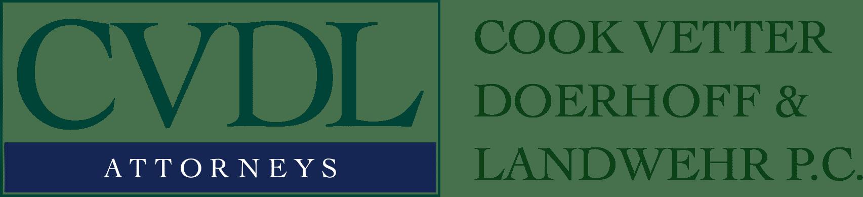 CVDL attorneys